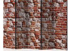 Paraván - Bricky Age II [Room Dividers]